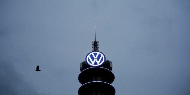 Bruselas abre expediente a España por las emisiones de