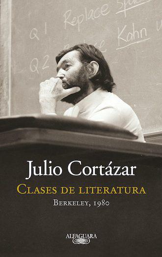 'Clases de literatura' con el profesor Julio