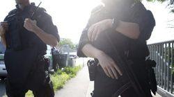 Tras los atentados, Baviera exige poner límite a la