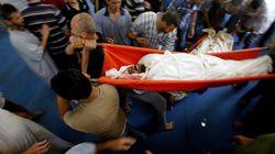El drama continúa: 2.120 palestinos asesinados en