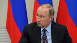 Rusia denuncia ataques informáticos