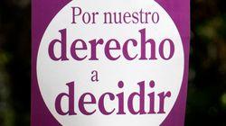 Un juez de Vigo permite abortar a una menor pese a la oposición de sus