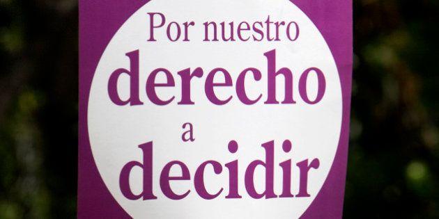 Un juez de Vigo permite abortar a una joven de 15 años pese a la oposición de sus
