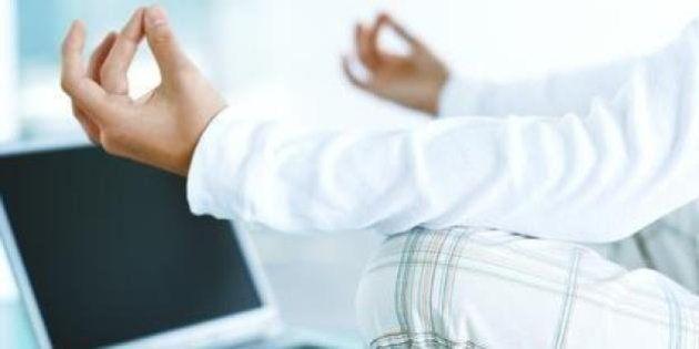 15 consejos prácticos para hacer que tu lugar de trabajo sea más