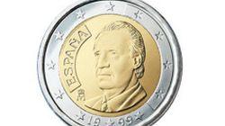 Juan Carlos seguirá en los euros hasta