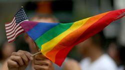 El Supremo de EEUU avala el matrimonio homosexual en cinco