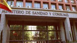 Las quejas de opositores obligan a Sanidad a revisar 28.800