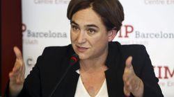 Barcelona en Comú lanza una candidatura catalana para el