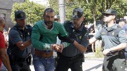 El fiscal pedirá la primera prisión permanente revisable para el parricida de