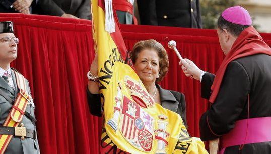 7 imágenes de España... ¡en el siglo XXI!