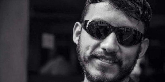 Identifican a un periodista entre cinco cadáveres hallados en Ciudad de