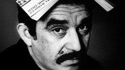 'Soledad y Compañía': un retrato compartido de Gabriel García
