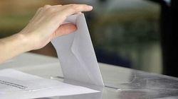 El voto, ni rogado ni