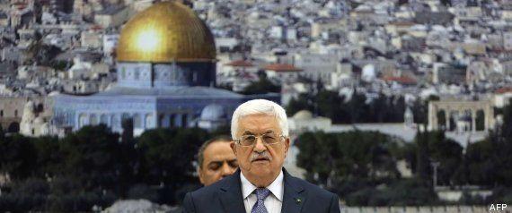 Palestina e Israel acuerdan un alto el fuego tras 50 días de