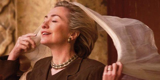 Hillary Clinton: debilidades y fortalezas de su