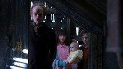 Netflix en 2017: series y películas que se estrenarán el próximo