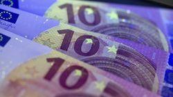 El BCE, a punto de sacar la artillería contra la