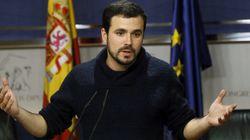 PSOE, Podemos, IU y Compromís siguen sin acuerdo y continuarán