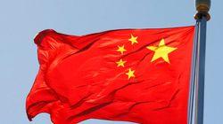 China: riqueza y pobreza, méritos y