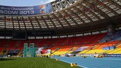 Sospechas de dopaje masivo en la élite del atletismo