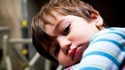 11 cosas que sólo entienden los padres de