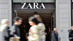Las cinco verdades que la industria de la moda rápida no quiere que