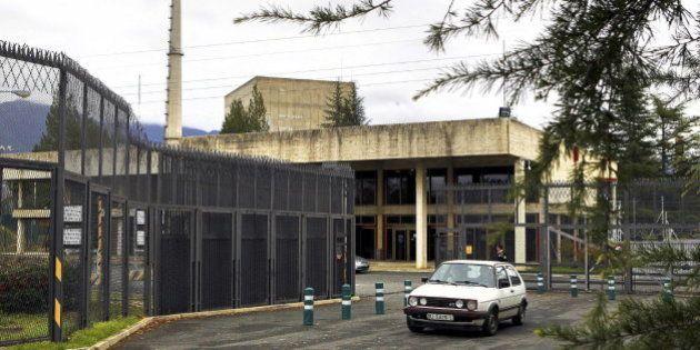 El PP vasco pide a Rajoy que no reabra la central nuclear de