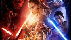 Ya puedes comprar tu entrada para 'Star Wars: el despertar de la
