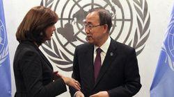 La ONU supervisará el final del conflicto entre Colombia y las