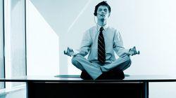 Yoga en el