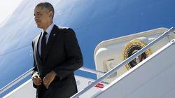 Obama: Escocia en el Reino Unido y el Reino Unido en la