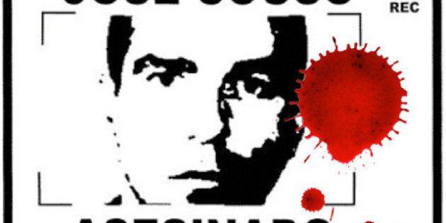 La Audiencia Nacional avala que el juez Pedraz siga investigando la muerte de José