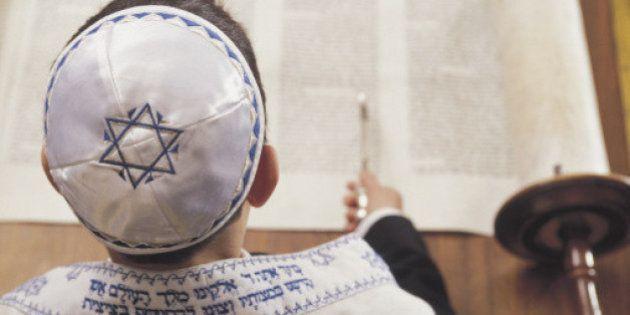 ¿Eres sefardí? Estas son las condiciones para obtener tu nacionalidad