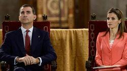 El valor económico de la monarquía española en democracia: unos 7.000 millones de euros al