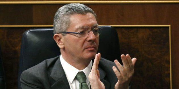Renovación del CGPJ: PP y PSOE llegan a un principio de