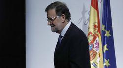 El PP espera que Rajoy gane peso en la
