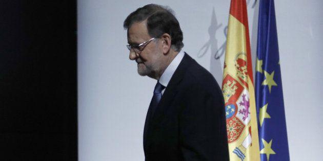 El PP espera que Rajoy gane peso en la UE tras la dimisión de Renzi y la renuncia de