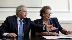 Macrooperación contra la corrupción en el PP de