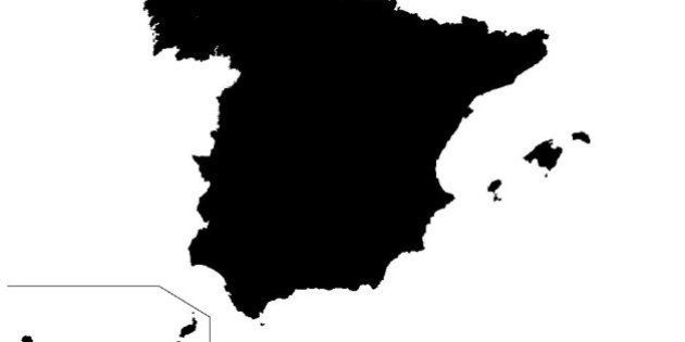 Bárcenas dice que el PP tenía una caja B en cada provincia y región y que Rajoy lo