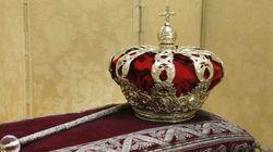 ENCUESTA: ¿Monarquía o