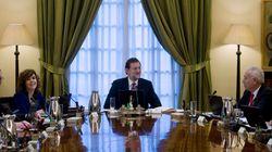 Dos años con Rajoy (FOTOS,