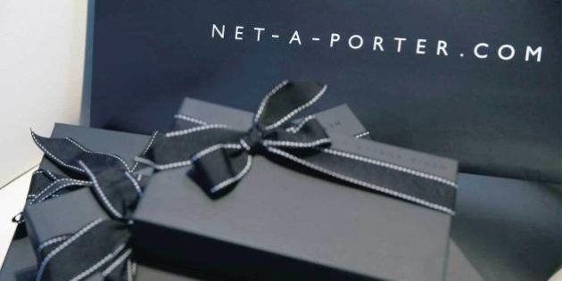 Cómo YOOX Net-a-Porter quiere conquistar Oriente