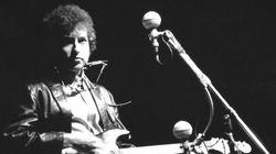'Like a Rolling Stone': videoclip 48 años después de su