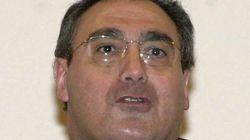 Gil Tamayo, secretario general de los