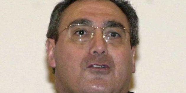 José María Gil Tamayo: un cura periodista, nuevo secretario de la Conferencia