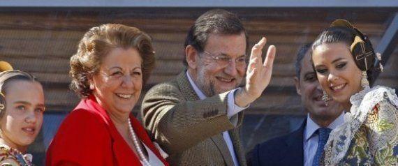 Los deberes de Rajoy para el nuevo curso
