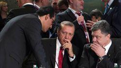 ¿Podrán las mujeres turcas soportar a