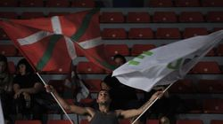 El 59% de los vascos, favorable a un referéndum