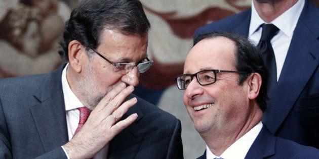 No habrá crisis de Gobierno: Rajoy reducirá los cambios en su equipo al sucesor de Ana