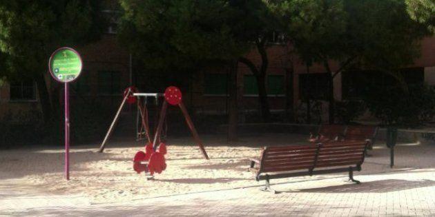 Padres de Ciudad Lineal ante el caso del pederasta: más pendientes, mismos